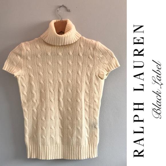 911197e3c58f M 5adbea9f50687c1ab22e2916. Other Sweaters you may like. Ralph Lauren Black  Label zip cardigan with pockets